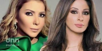 مواجهة غير مباشرة بين أصالة وإليسا واتهامات بـ«العنصرية»....بعد تصريحها عن السوريين والفلسطينيون