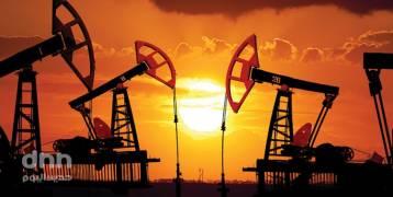 بعد أكبر انخفاض للمخزونات..... ارتفاع أسعار النفط