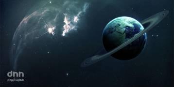 """الأرض تدور بأقصى سرعة لها منذ 50 عاماً ونحن نشهد أقصر أيامنا.. ما القصة وهل سنشهد """"الثانية الكبيسة"""" في 2021؟"""