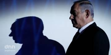 رئيس وزراء الاحتلال نتانياهو يتهم الشرطة بالضغط على الشهود لتلطيخ سمعته