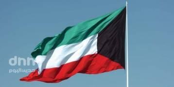 الصباح : يوجه رسالة للحرس الوطني لمواجهة الغزو