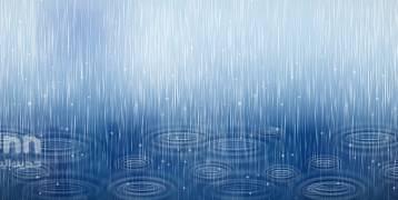 مناخ : أمطار ليلة رأس السنة ومنخفضات من أوروبا مع بداية 2018