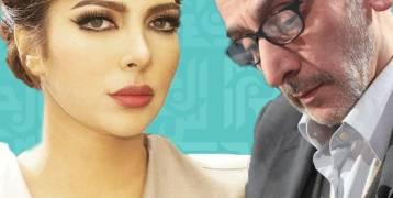 الفنانة أصالة تطلق تصريحات جدلية عن زياد الرحباني