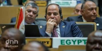 الأمم المتحدة تعليقاً على تهديد السيسي: آخر ما تحتاج إليه ليبيا هو مزيد من القتال