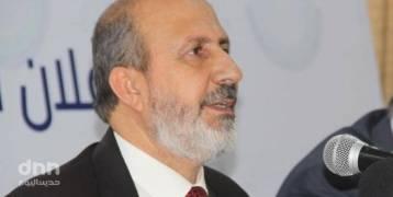 """""""إخوان الأردن"""" يعلنون خوضهم الانتخابات العامة في نوفمبر"""