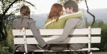 كيف تسامحي زوجك الخائن دون التخلي عن كبريائك
