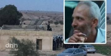 صحيفة: رئيس الشاباك منع ضابط من الإدلاء بشهادته بشأن إعدام الشهيد أبو القيعان