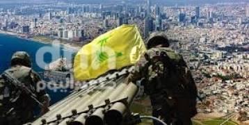 حزب الله الذي تحوَّل إلى قوة غازية في سوريا.. هل يهدد إسرائيل أم المصالح التركية - السعودية؟