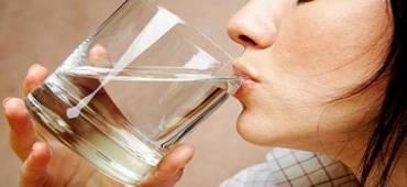 ماذا تفعل لتمنع العطش في شهر رمضان