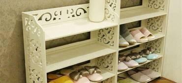بعد أن تقرأ هذه المعلومات لن تدخل بيتك أبدا وانت تلبس الحذاء !!!!