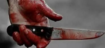 جريمة بشعة.. خادمة بنغلادشية تقتل طفلاً عمره 4 سنوات في الأردن!!