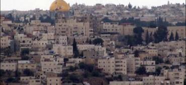 الأردن.. التحقيق بقضية نصب واحتيال تتعلق ببيع قطعة أرض في القدس