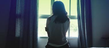 دراسة أممية: المرأة مهددة في مملكتها ..أخطر مكان على المرأة هو منزلها