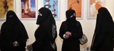 الرياض تحظر الإساءة للسعوديات.. وهذا عقاب من يخالف القرار