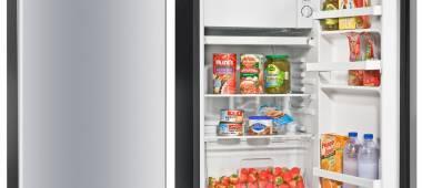 استخدامات خاطئة لاستخدام الثلاجة .. سيدتي مهم جدا أن تعرفيها ؟؟!!