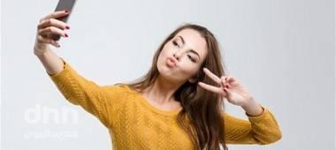 بريطانيا: صور سيلفي ترفع عمليات التجميل 16%