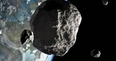 كويكب بإمكانه تدمير مدينة كاملة مرّ قرب الأرض دون معرفة ناسا.. وآخرٌ أخطر منه سيعبر بعد 7 أيام