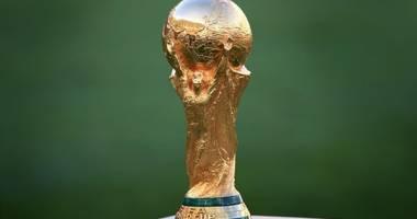 شبكة Fox Sports تعلن عن تقديم برامج حصرية على سناب شات وتويتر لكأس العالم