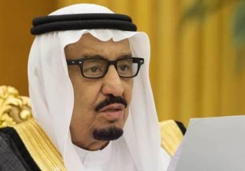 السعودية تقرر مراجعة الأحاديث الشريفة لكشف المفاهيم المكذوبة عن الرسول