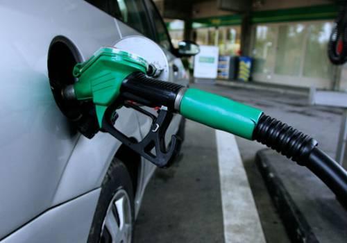 """الشهر المقبل:ارتفاع أسعار """"بنزين 90"""""""