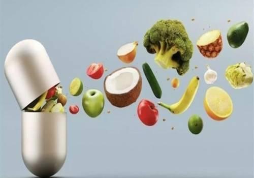 تعرف على مرضك من نقص الفيتامين