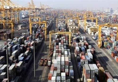 موانئ دبي تفوز بامتياز ميناء بنانا الجديد في الكونغو الديمقراطية