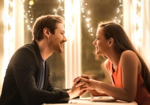 أنتما مقبلان على الخطوبة ثم الزواج؟ قبل ذلك اطرحا على بعضكما هذه الأسئلة الـ10 رجاءً