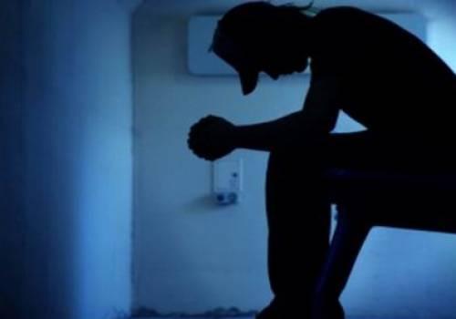 60% من حالات المرض النفسي في فلسطين ذكور فقط.. 16 عيادة صحية نفسية في الضفة الغربية!