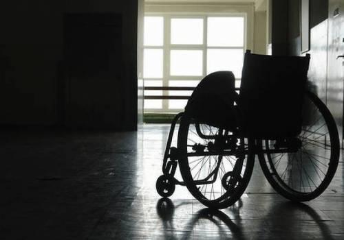 فيديو:كيف تسعى وزارة العمل الفلسطينية لدمج ذوي الإعاقة بسوق العمل