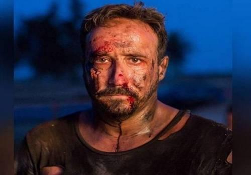 فيلم تونسي قصير يقتحم مجال الرعب للمرة الأولى بتاريخ البلاد