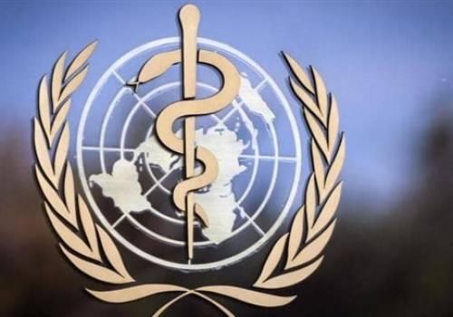 منظمة الصحة العالمية: كورونا أبعد ما يكون عن نهايته في آسيا
