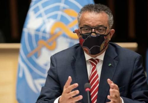 الصحة العالمية تحذر: هذا العامل يقتل الملايين ويفاقم انتشار كورونا
