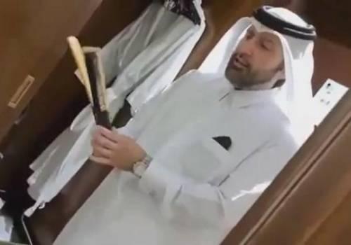 ناشط خليجي: السياح الإسرائيليون يسرقون مقتنيات غرف الفنادق في دبي