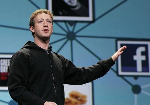 """قريبا على """"فيسبوك"""".. التواصل باستخدام العقول فقط"""