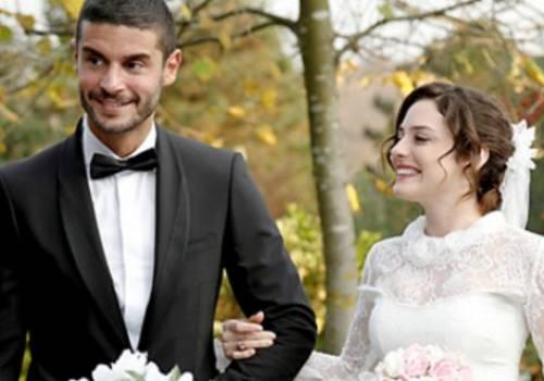 شاهد  كامل حلقات مسلسل زواج مصلحة  .. مسلسل زواج مصلحة الحلقة أونلاين