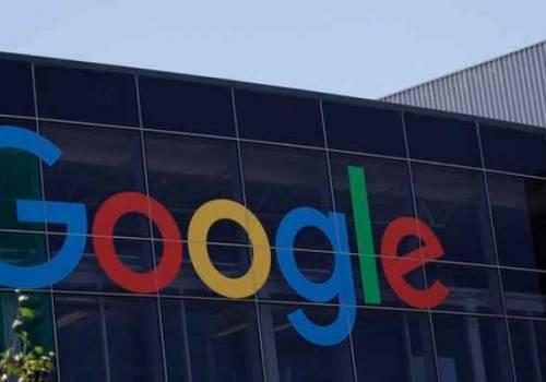 جوجل تمارس رقابتها على الأخبار الكاذبة