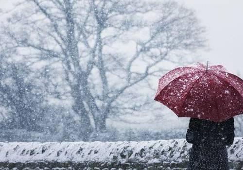 فصل الشتاء..بيئة خصبة لهواة الأرصاد الجوية وأخطائهم الكارثية