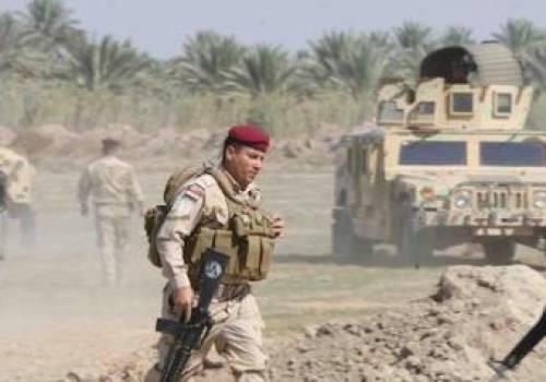 عائلة بريطانية تتعرف على ابنها الذي فجَّر نفسه قرب الموصل