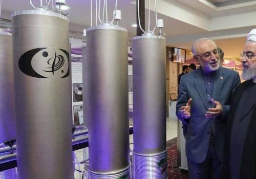 لماذا يُشعل إحياء الاتفاق النووي حرباً إقليمية؟