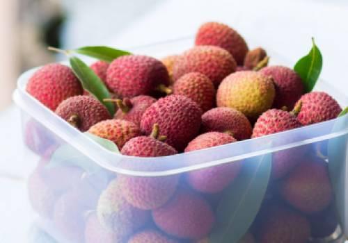 فاكهة تتسبَّب في موت مئات الأطفال سنوياً