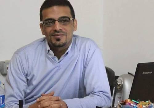 غازي مرتجى: الانقسام يحتاج لحلول تفصيلية لا لطروحات فضفاضة