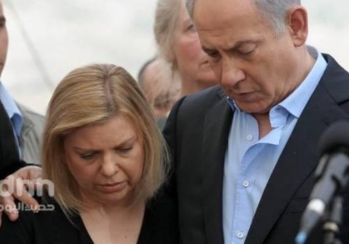 *إعترفت بالتهم: المحكمة تُدين سارة نتنياهو بتلقي الرشاوي*