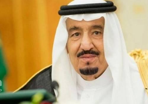 المملكة السعودية: الملك سلمان بن عبد العزيز يدشن مدينة ترفيهية ضخمة في الرياض الأربعاء