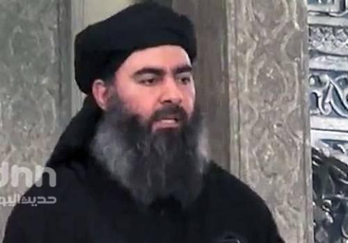 أمريكا : 370 مليون دولار مقابل القبض على 67 إرهابياً