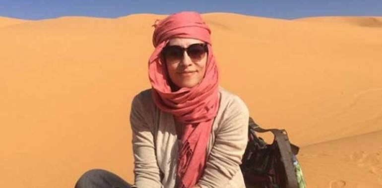 ليبيا.. الإفراج عن موظفة في المنظمة الدولية للهجرة مختطفة منذ ثلاثة أيام
