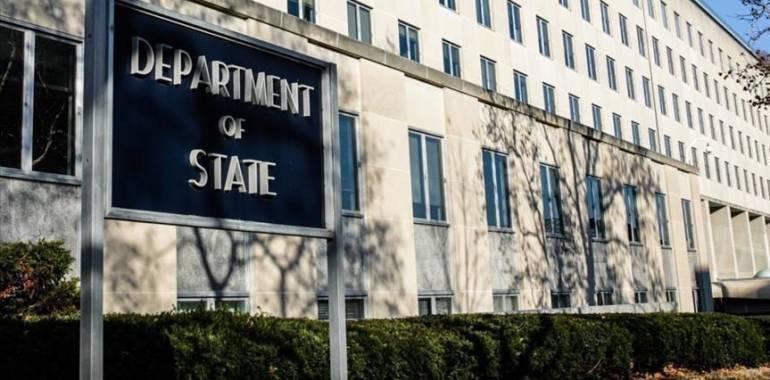بـ3.4 مليار دولار..واشنطن توافق على صفقة مروحيات مع إسرائيل