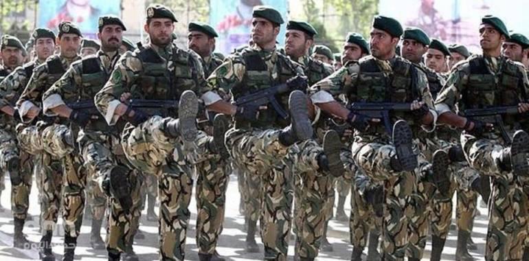 طهران  تهدد: صبرنا نفد ولن نعود لضبط النفس