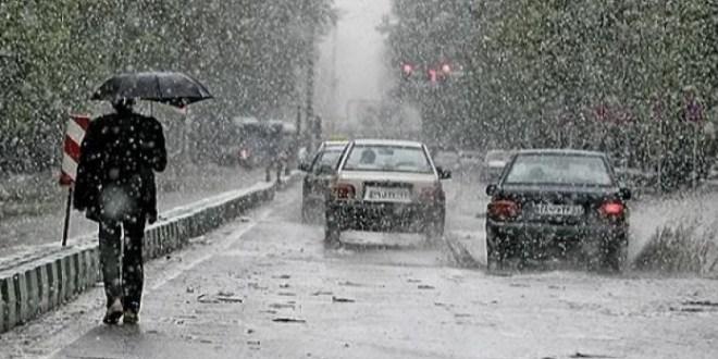 753-5020spring-rain-snow-tehran3-1-1